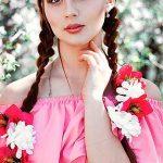 Oekraïense vrouwen willen trouwen met een Nederlander
