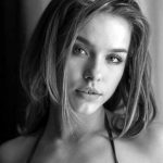 Datingsite met mooie Russische dames op zoek naar Nederlandse mannen