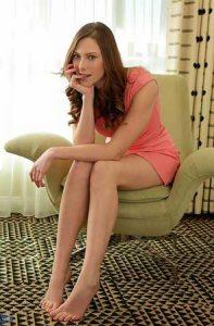 Russische vrouwen voor het huwelijk, dating, chatten. Ontmoet mooie Russische meisjes. Elke dag registreren zich nieuwe Russische dames op onze datingsite.