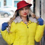 mooie vrouwen uit Rusland willen met jou trouwen