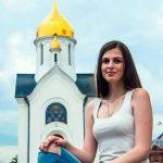 Wit-Russische vrouwen zoeken contact met Nederlandse mannen en Vlaamse mannen voor het huwelijk, relatie en vriendschap.