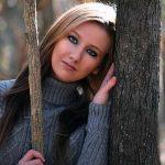 Russische dames dating - russische Bräute