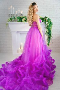 Russian Brides sites for at møde kvinder fra Rusland