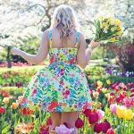Ukrainische Damen für niederländische Männer Beziehung suchen