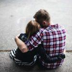 Mød de smukke russiske piger online russiske dating sider