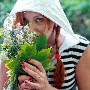 Datingsite voor het ontmoeten van mooie Russische vrouwen op zoek naar mannen in het buitenland. Online dating om een vrouw te vinden uit Rusland of Oekraïne.