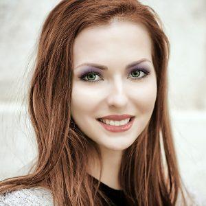 Russiske kvinder dating sider for kontakter med russiske piger