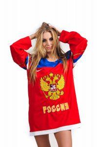 Dating med russiske kvinder, komme i kontakt med russiske skønheder
