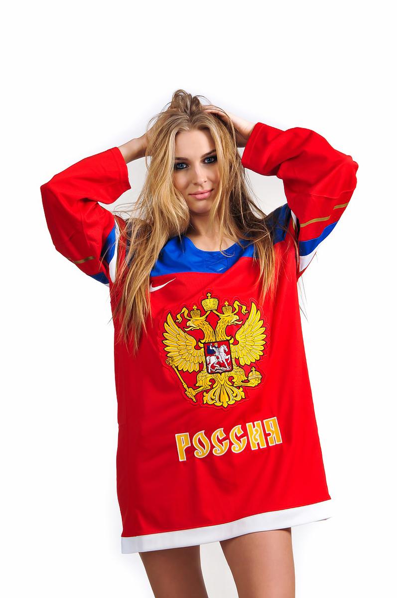 Dating rejser til rusland