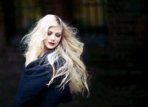 Ugifte smukke ukrainske og russiske kvinder er på udkig efter en mand i Holland.