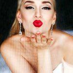 Russische bruiden - vrouw zoekt man