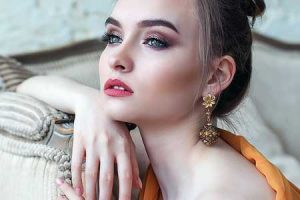 De mooiste Russische vrouwen ontmoeten