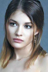 Russische vrouwen zijn de mooiste vrouwen ter wereld