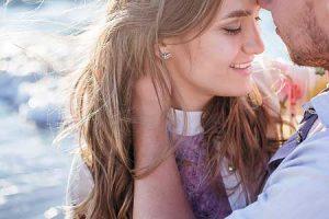 Lieve Russische dames willen graag trouwen met een Nederlander