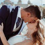 Vind een Oekraïense vrouw voor huwelijk, liefde en relatie