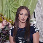 Op zoek naar een Russische vrouw om te trouwen ?